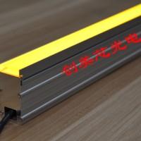 LED地面线条灯