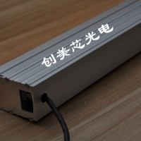 LED广场地埋灯带