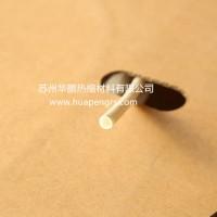 供应内纤外胶套管 玻纤套管 热缩套管
